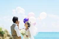 青森県の婚活パーティー