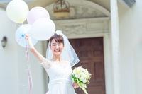 鹿児島県の婚活パーティー