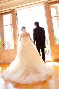 福島県の婚活パーティー