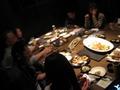 デジノッツェパーティー 自衛隊の方とのコラボパーティー第2弾☆in とりひめ京都 河原町店