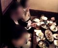 ノッツェパーティー『グルメ部〜沖縄料理〜』