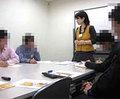 ノッツェセミナー【成婚への近道〜♪】