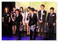 『お嫁さんにしたい!旦那さんにしたい!総選挙2013』☆ファイナル大会&お見合いパーティー☆