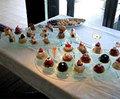 ノッツェ「sweets party」