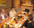 【広島】会員様・非会員様のコラボ合コンパーティー
