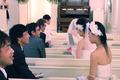 みらい婚〜あなたの未来を体験する婚活イベント〜