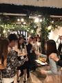 阪神基地隊の男性と出逢える!婚活パーティ
