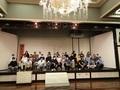 『大村駐屯地ふれあいパーティ〜NOZZE.コラボ〜』